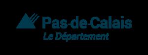 pas-de-calais-le-departement-logotype_galleryfull